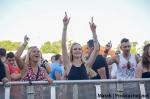 Fotky z City Festu s Ferry Corsten - fotografie 20