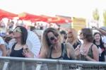 Fotky z City Festu s Ferry Corsten - fotografie 21