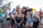 Fotky z City Festu s Ferry Corsten - fotografie 26