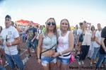 Fotky z City Festu s Ferry Corsten - fotografie 30