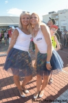Fotky z City Festu s Ferry Corsten - fotografie 32