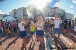 Fotky z City Festu s Ferry Corsten - fotografie 33