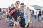 Fotky z City Festu s Ferry Corsten - fotografie 34