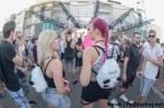 Fotky z City Festu s Ferry Corsten - fotografie 35