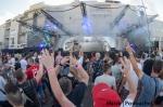 Fotky z City Festu s Ferry Corsten - fotografie 38