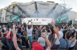 Fotky z City Festu s Ferry Corsten - fotografie 39