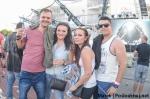 Fotky z City Festu s Ferry Corsten - fotografie 40