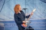 První fotky z Rock for People - fotografie 14
