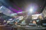 První fotky z Rock for People - fotografie 26