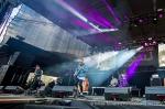 První fotky z Rock for People - fotografie 27