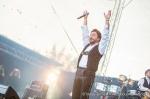 První fotky z Rock for People - fotografie 45