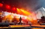 První fotky z Rock for People - fotografie 54