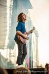 První fotky z Rock for People - fotografie 59