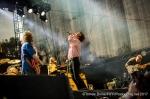 První fotky z Rock for People - fotografie 64