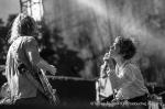 První fotky z Rock for People - fotografie 65
