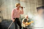 První fotky z Rock for People - fotografie 66