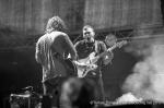 První fotky z Rock for People - fotografie 68