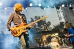 První fotky z Rock for People - fotografie 69