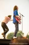 První fotky z Rock for People - fotografie 70