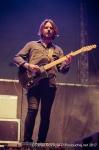 První fotky z Rock for People - fotografie 74