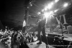 První fotky z Rock for People - fotografie 76