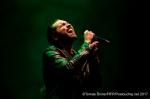 První fotky z Rock for People - fotografie 81