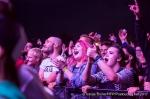 Fotky z druhého dne Rock for People - fotografie 126