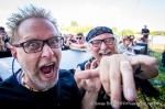 Fotky ze čtvrtka na Rock for People - fotografie 42