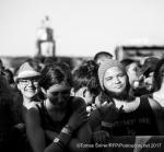 Fotky ze čtvrtka na Rock for People - fotografie 85
