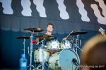 Fotky ze čtvrtka na Rock for People - fotografie 105
