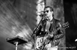 Fotky ze čtvrtka na Rock for People - fotografie 119
