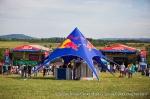 Fotky z festivalu Hrady CZ na Točníku - fotografie 4