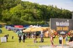 Fotky z festivalu Hrady CZ na Točníku - fotografie 8