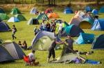 Fotky z festivalu Hrady CZ na Točníku - fotografie 9