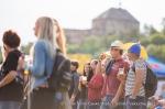 Fotky z festivalu Hrady CZ na Točníku - fotografie 11