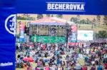 Fotky z festivalu Hrady CZ na Točníku - fotografie 16