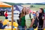 Fotky z festivalu Hrady CZ na Točníku - fotografie 19