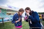 Fotky z festivalu Hrady CZ na Točníku - fotografie 21