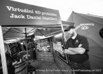 Fotky z festivalu Hrady CZ na Točníku - fotografie 22