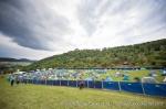 Fotky z festivalu Hrady CZ na Točníku - fotografie 29