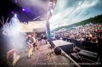 Fotky z festivalu Hrady CZ na Točníku - fotografie 33