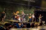 Fotky z festivalu Hrady CZ na Točníku - fotografie 38