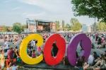Fotky z prvního dne Colours of Ostrava - fotografie 6