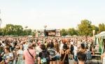 Fotky z prvního dne Colours of Ostrava - fotografie 13