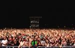 Fotky z prvního dne Colours of Ostrava - fotografie 28