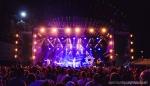 Fotky z prvního dne Colours of Ostrava - fotografie 36