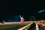 Fotky z prvního dne Colours of Ostrava - fotografie 43