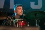 Druhé fotky ze zahájení Colours of Ostrava - fotografie 17