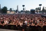 Druhé fotky ze zahájení Colours of Ostrava - fotografie 18