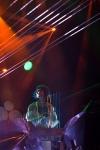 Druhé fotky ze zahájení Colours of Ostrava - fotografie 25